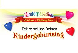Gewinne einen Kindergeburtstag bei den Teichhäusern in Zwettl