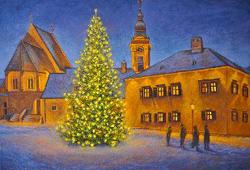 /burgenland/eisenstadt/advent/ruster-adventmeile