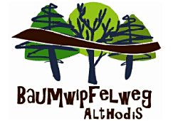 Baumwipfelweg Althodis