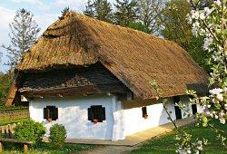/burgenland/oberwart/museum-burgen/freilichtmuseum-bad-tatzmannsdorf