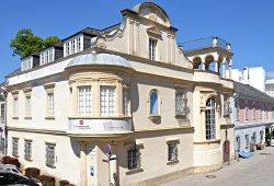Landesmuseum Burgenland