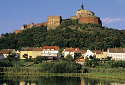 /burgenland/guessing/museum-burgen/burg-guessing