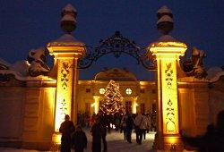 /burgenland/neusiedl-see/advent/pannonischer-weihnachtsmarkt-schloss-halbturn