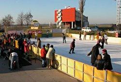 /burgenland/oberpullendorf/winter/eislaufen-im-skatingpark-vor-der-sonnentherme-lutzmannsburg
