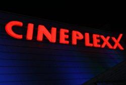 Cineplexx Mattersburg
