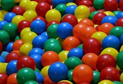 Happy Fun Park in Oberwart