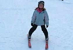 /burgenland/mattersburg/winter/schiklub-wiesen-gaisrueckleiten-schilift