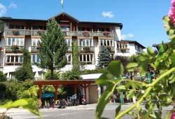 /gewinnspiele/familienurlaub-hotel-eschenhof