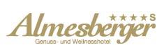 Logo Hotel Almesberger