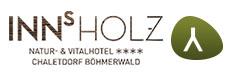 Logo von INNsHOLZ