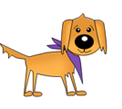 Hund Aaron - rawuza Familie