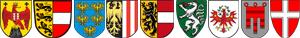 Schlechtwetter Bundeslaenderauswahl