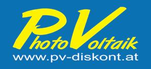 pv-diskont.at
