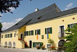 /kaernten/st-veit-glan/museum-burgen/auer-von-welsbach-museum-althofen