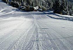 /kaernten/villach/winter/schigebiet-gerlitzen-alpe