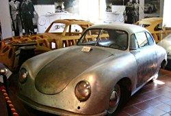 /kaernten/spittal-drau/museum-burgen/porsche-automuseum-pfeifhofer-gmuend