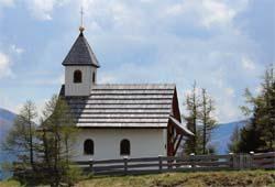 /kaernten/spittal-drau/natur/gamskogelhuette-marienkapelle-katschberg