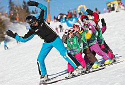 /kaernten/spittal-drau/winter/skigebiet-katschberg-aineck