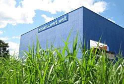 /kaernten/klagenfurt/museum-burgen/blue-cube-klagenfurt