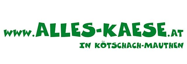 Tourismusbüro Kötschach-Mauthen