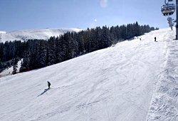 /kaernten/wolfsberg/winter/skigebiet-koralpe-lavanttal