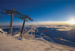 /kaernten/spittal-drau/winter/schifahren-moelltaler-gletscher