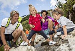 /kaernten/hermagor/natur/aqua-trail-bergwasser-nassfeld-hermagor