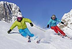 /kaernten/hermagor/winter/skigebiet-nassfeld