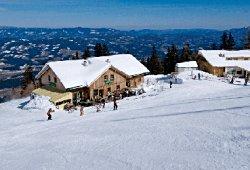 /kaernten/voelkermarkt/bahn/skigebiet-petzen