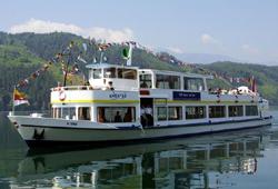 /kaernten/spittal-drau/bahn/millstaettersee-schifffahrt