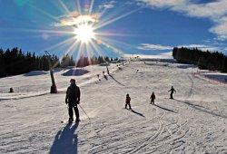 /kaernten/feldkirchen/bahn/simonhoehe-familien-skigebiet-st-urban