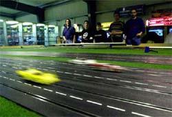 /kaernten/klagenfurt/sport-abenteuer/slot-car-racingcenter-klagenfurt