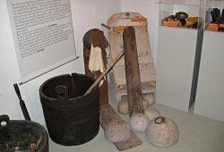 /kaernten/voelkermarkt/museum-burgen/stadtmuseum-voelkermarkt