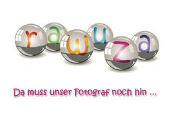 /burgenland/neusiedl-see/wasser-wellness/hallenbad-neusiedl-see