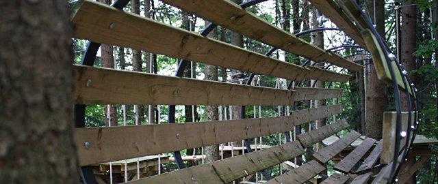 Naturpark Buchenberg