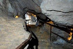 Nixhöhle Frankenfels