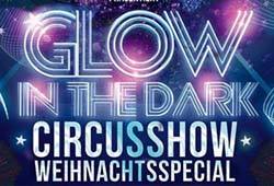 /niederoesterreich/tulln/events/glow-in-the-dark-klosterneuburg