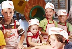 /niederoesterreich/melk/kindergeburtstag/kindergeburtstag-haubiversum-petzenkirchen
