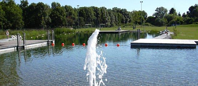 Aquapark Herzogenburg