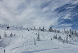 /niederoesterreich/neunkirchen/winter/ebenwaldlift-raxalpe-reichenau