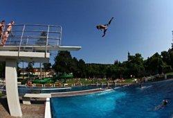/niederoesterreich/bruck-leitha/wasser-wellness/thermal-sportbad-mannersdorf