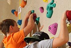 /niederoesterreich/moedling/sport-abenteuer/rocktopia-kletterhalle-moedling