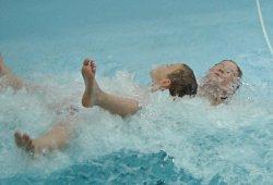 /niederoesterreich/moedling/wasser-wellness/schwimmbad-perchtoldsdorf