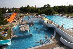 /niederoesterreich/baden/wasser-wellness/freibad-leobersdorf