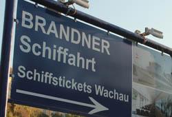 /niederoesterreich/krems/bahn/brandner-schifffahrt-donau
