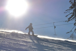 /niederoesterreich/lilienfeld/winter/schigebiet-goellerlifte-kernhof-gscheid