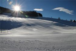 /niederoesterreich/amstetten/winter/familienschigebiet-koenigsberg-hollenstein