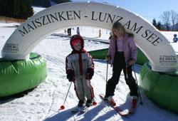 /niederoesterreich/scheibbs/winter/skigebiet-maiszinken-lunz-am-see