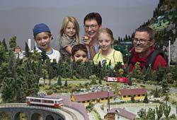 /niederoesterreich/krems/tierpark-freizeitpark/modellbahnwelt-schiltern-langenlois