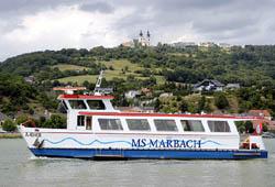 MS Marbach